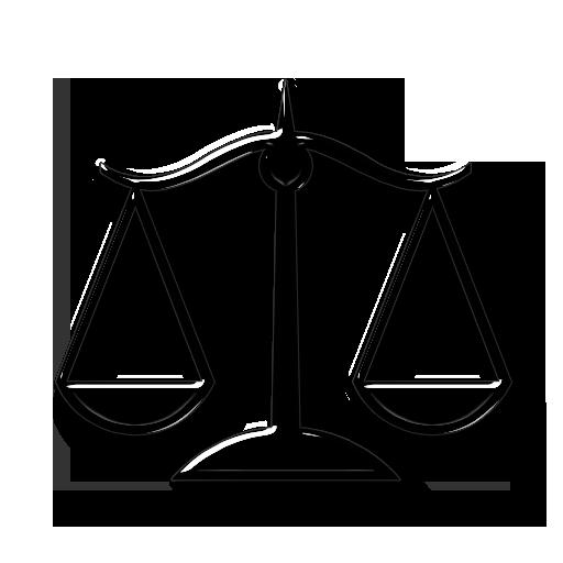 Avukatlara Sor Footer Logo